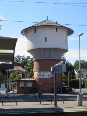 w44_Bahnhof_Fuerstenwalde.JPG