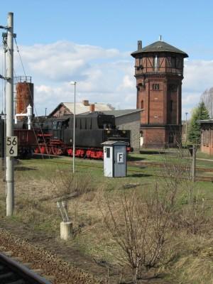 w50_Bahnhof_Salzwedel.jpg