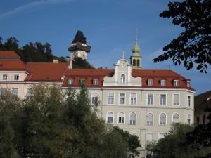 2012 Graz