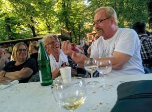 2019-06-27 Weinfest