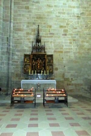 Bamberg 017.JPG