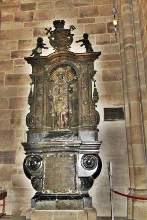 Bamberg 027.JPG