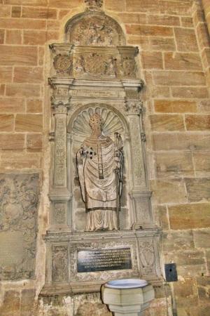 Bamberg 029.JPG