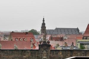 Bamberg 034.JPG
