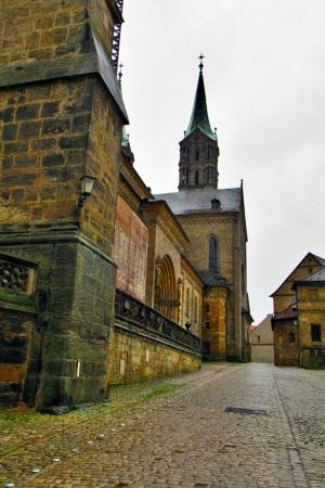 Bamberg 038.JPG