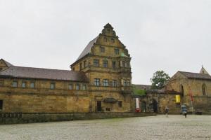 Bamberg 039.JPG