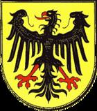 Wappen Aachen