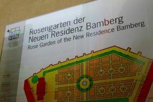 Bamberg 041.JPG