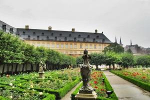 Bamberg 043.JPG