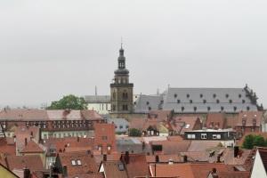 Bamberg 047.JPG