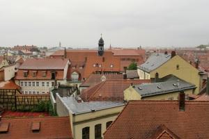 Bamberg 048.JPG