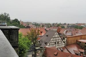 Bamberg 049.JPG