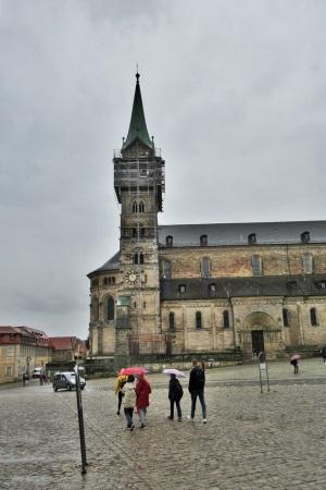 Bamberg 057.JPG