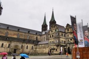 Bamberg 058.JPG