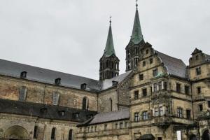 Bamberg 059.JPG