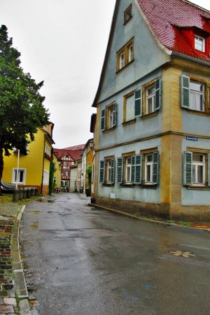 Bamberg 062.JPG