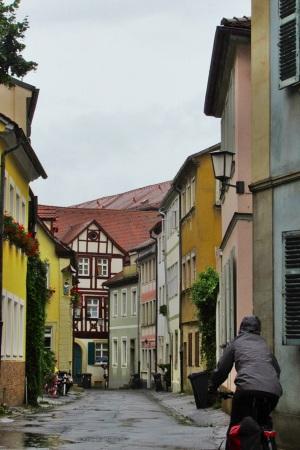 Bamberg 063.JPG