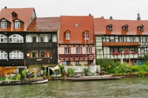 Bamberg 065.JPG