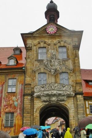 Bamberg 071.JPG