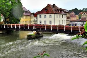 Bamberg 072.JPG
