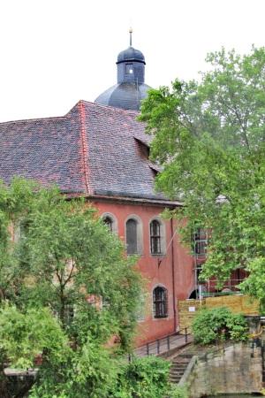 Bamberg 073.JPG