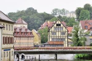 Bamberg 074.JPG