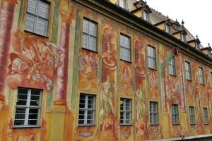 Bamberg 076.JPG