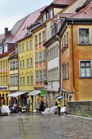 Bamberg 079.JPG
