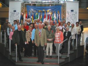 europaparlament_pic1.jpg