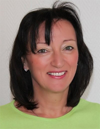 Dr. med. Uta Thieme