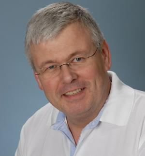 Dr. med. Jost Henner Wirtz