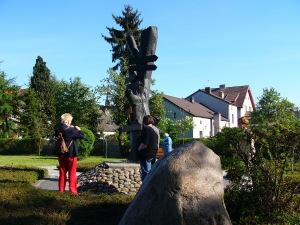 Vietz_Schilderpark