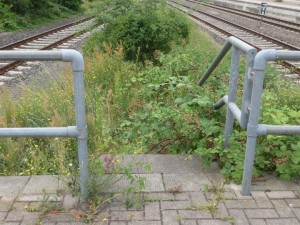 w48_Ende_Bahnsteig.JPG