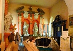 Tamsel_Kirche_Innen
