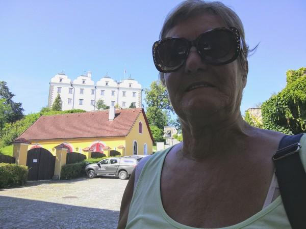 Stadt Weitra NÖ