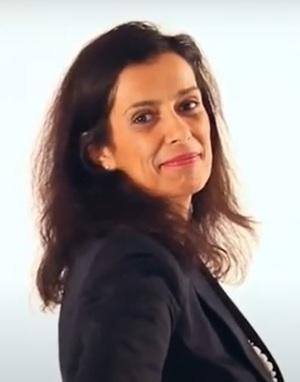 Dr. Verena Breitenbach