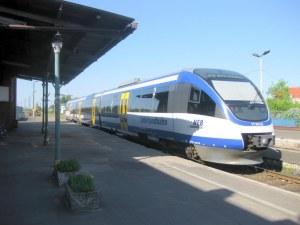 Warthebruch_Oderlandbahn