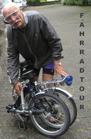 Fahrrad - 06.07.2008 25