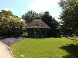 Arboretum20-9