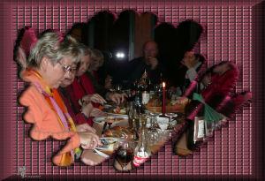 2009 in Warnemünde