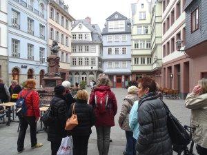 Neue Altstadt Frankfurt_bakru26