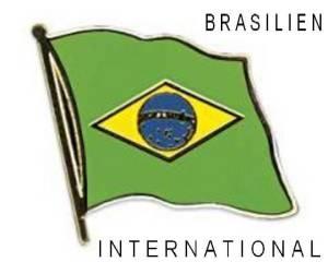 BRASILIEN    INTERNATIONAL