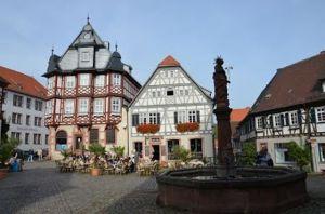 Heppenheim_2