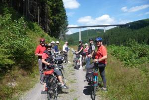Schwarzwaldradtour