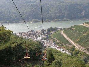 Rheingau019