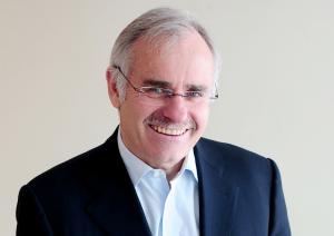 Dipl. Biol. Wolfgang Falk