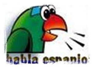 habla espaniol