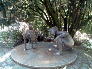 Tierpark1