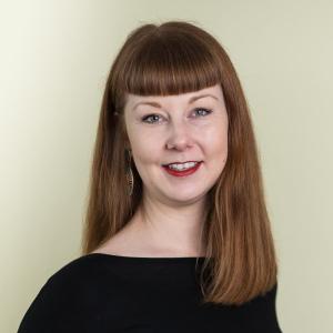 Eva Jansohn