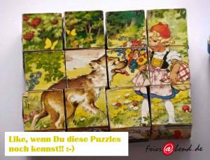 Baustein-Puzzle.jpg